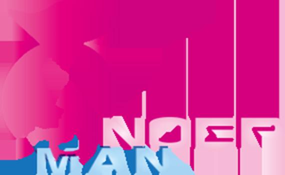 snoepman