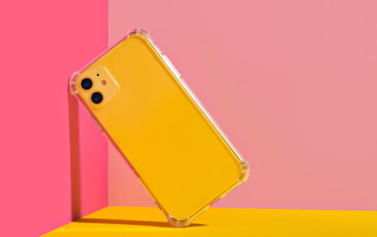 Samsung A52 Hoesjes