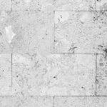 Hoge kwaliteit betonplaten